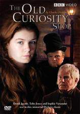 the_old_curiosity_shop movie cover