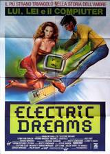electric_dreams movie cover