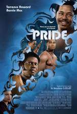 pride movie cover