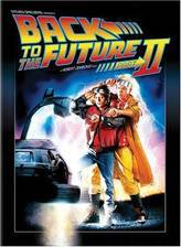 back_to_the_future_part_ii movie cover