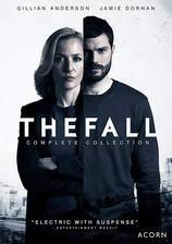 the_fall_2013 movie cover