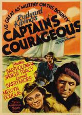captains_courageous movie cover