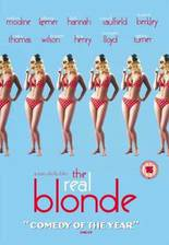 the_real_blonde movie cover