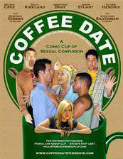 coffee_date movie cover