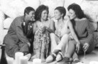 Waiting to Exhale movie photo