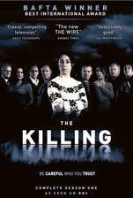 the_killing_2007 movie cover