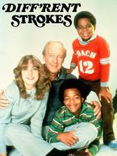 diff_rent_strokes_45_minutes_from_harlem movie cover