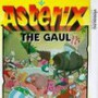 Asterix the Gaul movie photo