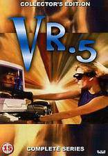 vr_5 movie cover