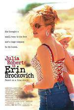 erin_brockovich movie cover