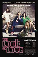 the_look_of_love movie cover
