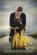 the_girl_2013 movie cover