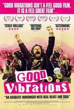 good_vibrations_2013 movie cover