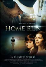 home_run_2013 movie cover