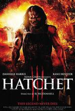 hatchet_iii movie cover