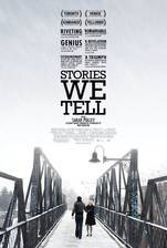 stories_we_tell movie cover