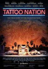 tattoo_nation movie cover