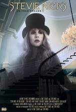 stevie_nicks_in_your_dreams movie cover