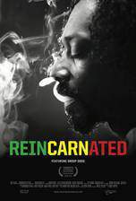reincarnated movie cover