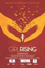 girl_rising movie cover