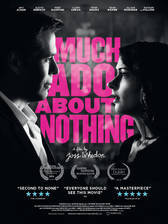 much_ado_about_nothing_2013 movie cover