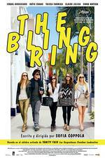 the_bling_ring movie cover
