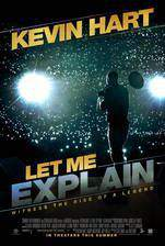 kevin_hart_let_me_explain movie cover