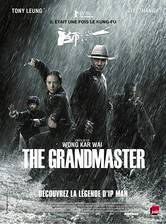the_grandmaster movie cover