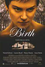 birth movie cover