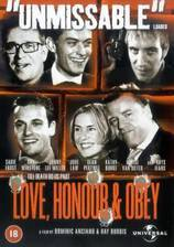 love_honor_and_obey movie cover
