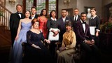 The Haves and the Have Nots photos