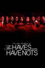 the_haves_and_the_have_nots movie cover