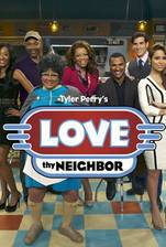 love_thy_neighbor_2013 movie cover