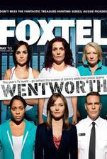 wentworth_prison_2013 movie cover