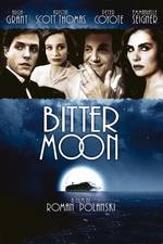 bitter_moon movie cover