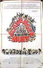 scavenger_hunt_1979 movie cover