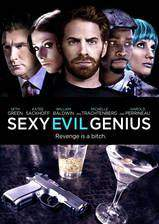 sexy_evil_genius movie cover