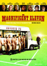 the_magnificent_eleven movie cover