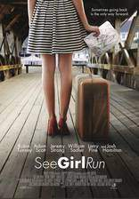 see_girl_run movie cover