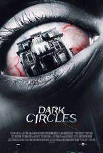dark_circles_ movie cover