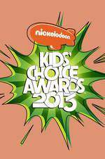 nickelodeon_kids_choice_awards_2013 movie cover