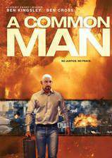 a_common_man movie cover