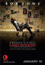 prosecuting_casey_anthony movie cover