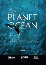 planet_ocean movie cover