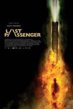 last_passenger movie cover