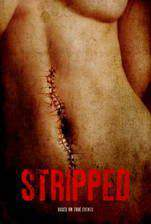 stripped_2013 movie cover
