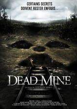 dead_mine movie cover
