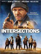 intersections_2013 movie cover