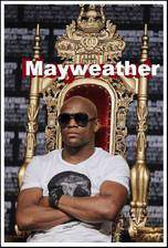 mayweather movie cover