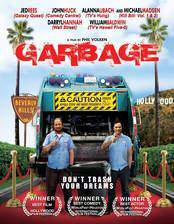 garbage_2013 movie cover